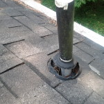 squirrel-damage-roof